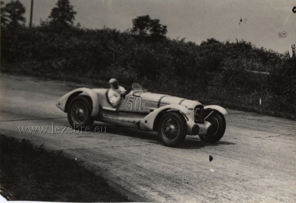 Photo gallery talbot andre morel voiture car wagen - Tollens prix au litre ...
